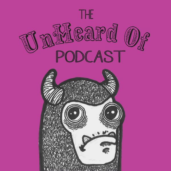 UnHeard Of